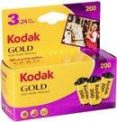 1x3 Kodak Gold 200 135/24