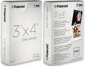 30vnt Polaroid INSTANT popierius POLZ3X430