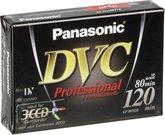 5 Panasonic AY-DVM80YE