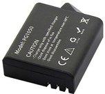 ACME Battery for VR03