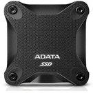 ADATA SD600Q 240GB BLACK COLOR BOX