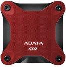 ADATA SD600Q 240GB RED COLOR BOX