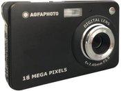 AGFA DC5100 Black