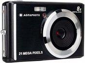 AGFA DC5200 Black