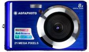 AGFA DC5200 Blue