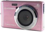 AGFA DC5200 Pink