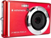 AGFA DC5200 Red