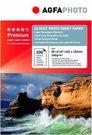 Agfaphoto photo paper 10x15 Premium Glossy 240g 100 sheets