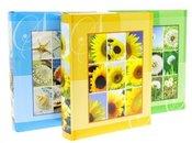 Albumas GED DPH4636 10x15 36 Bloom | kišeninis | klijuotas | kietas viršelis