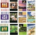 Albumas GED PP4636 10x15 36 ary-1