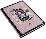 Albumas užrašų knygutė GB 46151 Dolce Lune 7,6 x 10,2 cm 192 psl