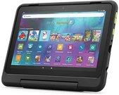 Amazon Fire 8 32GB Pro Kids 2021, black