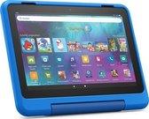 Amazon Fire 8 32GB Pro Kids 2021, blue