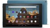 Amazon Fire HD10 32GB, blue