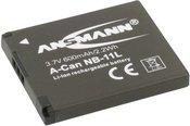 Ansmann A-Can NB-11L baterija