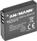 Ansmann A-Fuj NP 70 baterija