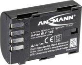 Ansmann A-Pan DMW-BLF19E