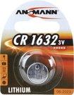 Ansmann CR 1632