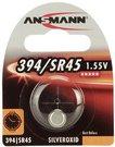 Ansmann 394 Silveroxid SR45