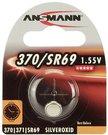 Ansmann 370 371 Silveroxid SR69