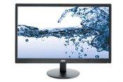 "AOC E2270SWDN 21,5"" Full HD monitor 16:9/1920×1080/200cdm2/5ms/20M:1/VGA/DVI AOC"