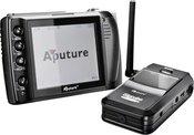 Aputure Gigtube wireless II AVR-C3-1 (Canon) nuotolinio valdymo pultas/ekranas