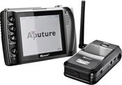 Aputure Gigtube wireless II AVR-N1-1 (Nikon) nuotolinio valdymo pultas su LiveView funkcija