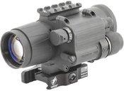 Armasight CO-Mini GEN 2+ ID MG Front Sniper Day/Night