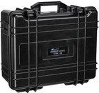 B&W Copter Case Type 61/B für DJI Phantom II schwarz