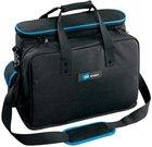 B&W Tool Bag Type Service black
