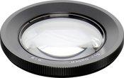 Filtras B+W Close-up 10x 55mm E Macro