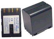 Bat.Batimex BCA123 JVC BN-V428 3400mAh 7