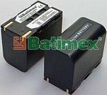 Bat.Batimex BDA055 Samsung SB-LSM320 240