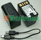 Bat.Batimex JVC BN-VF815 1500mAh