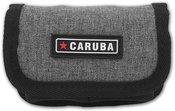 Caruba Battery Holder 2 pieces Grijs