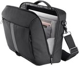 Belkin Active Pro Messenger Bag Shoulder Bag black