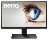 """BenQ GW2270H 21.5"""" LED/16:9/1920x1080/250cdm2/5ms/H-178,V-178/20M:1/D-Sub,HDMIx2/Tilt,Vesa/Black/Flicker-Free/Black"""