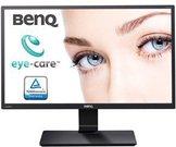 """Benq GW2270HE 21.5 """", FHD, 1920 x 1080 pixels, 16:9, LCD, VA, 5 ms, Black"""