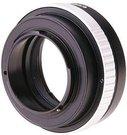 BIG адаптер M42 - Nikon F (421319)