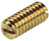 "BIG bolt 1/4"" 15mm (428287)"