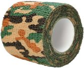 BIG camouflage tape, beige (467303)