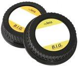 BIG rear lens caps Canon EF (4205452)