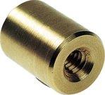 "BIG thread adapter 1/4"" 20x15mm (428286)"