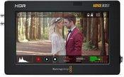 Blackmagic Video Assist 5 12G HDR