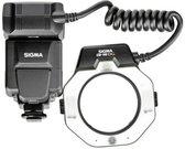 Sigma Ringflash EM 140 DG PA