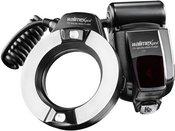 walimex pro TTL Ring Flash for Nikon