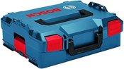 Bosch L-BOXX 136 size 2 without insert