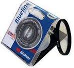 Braun Phototechnik Optical filter BRAUN Blueline UV 43mm
