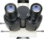 Bresser Science MTL 201 50x-800x Microscope