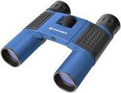 Bresser Topas 10x25 blue